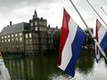 Сотрудника МИД Нидерландов арестовали по подозрению в шпионаже в пользу России