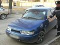 Стрельба в Одессе: двое неизвестных похитили кейс с ювелирными изделиями