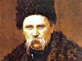 Янукович объявил 2014 год Годом Шевченко