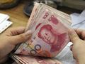 Локомотив мировой экономики забуксовал: в Китае снижаются темпы роста ВВП