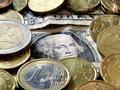 Курс валюты сша