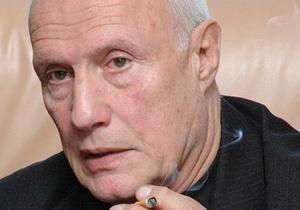 Скончался актер Александр Пороховщиков