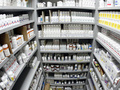 В Беларуси оральные средства контрацепции будут доступны только по рецепту врача