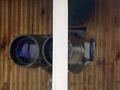 Украинские пограничники задержали двух россиян на мопедах без документов