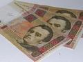 Киевляне задекларировали 3,4 млрд грн доходов