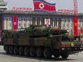 США обвинили Китай в поставках ракетных технологий Северной Корее