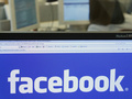Facebook выплатит Instagram $200 млн в случае срыва сделки