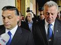 Еврокомиссия подала в суд на Венгрию за реформы