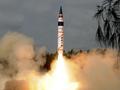 Индия вывела на орбиту спутник собственной разработки
