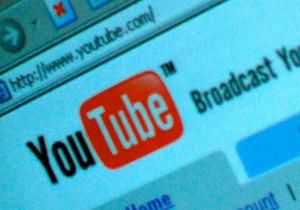 YouTube удалил канал популярного шоу +100500 96