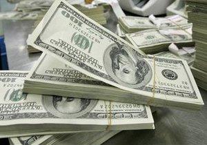 Курс валют межбанк