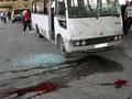 В Дамаске прогремели два взрыва, погибли шесть человек