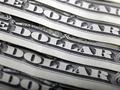 Американка, выбросившая лотерейный билет, через суд добилась выплаты ей миллиона долларов