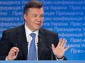 Янукович потребовал от Арбузова добиться снижения стоимости кредитов