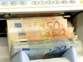 """Выборы в Европе усилили позиции сторонников """"мягкого евро"""""""