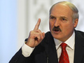 Давайте жить дружно: Лукашенко предложил Евросоюзу и США начать диалог