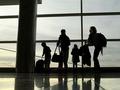 Аэропорт Киев откроет новый терминал 17 мая