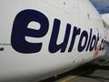 Авиакомпания EuroLOT открывает новые маршруты из Львова в Краков и Вроцлав