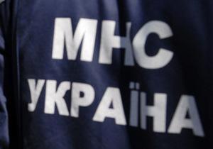 """В Борисполе погибли сотрудники """"Бориспольводоканала"""""""