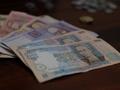 Украина ухудшила отрицательное сальдо внешней торговли до $1,176 млрд