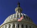 Сенат США одобрил очередной пакет санкций против Ирана