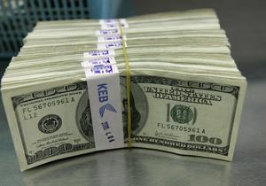 Втб украина курс валют