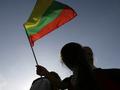 Литва создала новую комиссию по предъявлению претензий к РФ