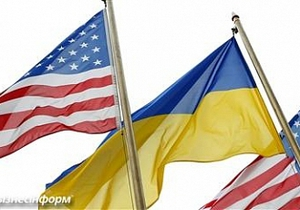 Доповідь Держдепу США: Українська влада порушує право на недоторканість приватного життя