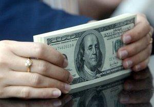 Как формируется курс валют