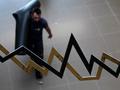 Украинские индексы закрыли неделю очередным снижением