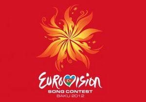 Сегодня в Баку пройдет финал Евровидения-2012