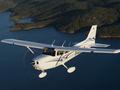 В штате Юта разбился легкомоторный самолет: четверо погибших