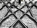 На юге Польши столкнулись два поезда
