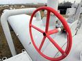 Соединенным Штатам пророчат мировое лидерство в добыче газа