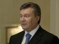Янукович: В Украине меньше радикалов, чем в других странах