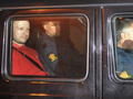 Власти Норвегии наймут людей, с которыми Брейвик будет отбывать срок в тюрьме