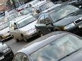 В Киеве на бульваре Шевченко возобновили движение транспорта