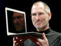 Apple запатентовал дизайн ноутбука MacBook Air