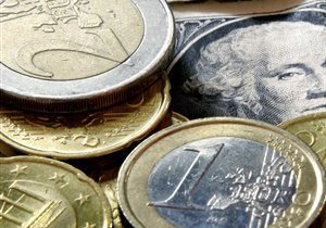 Курс валют нбу на сегодня
