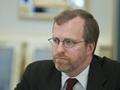 Freedom House: Евро-2012 может превратиться в позор для украинской власти