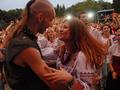 22 и 23 июня в Киеве пройдет девятый этно-фестиваль Країна мрій