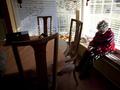 Болезнь Альцгеймера и диабет имеют общие причины развития - ученые