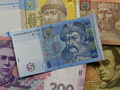В Киеве налоговик пытался получить взятку размером три тысячи долларов