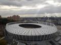 Водитель автомобиля Toyota сбил двух сотрудников ГАИ возле НСК Олимпийский
