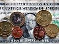 Курс валют в украине харьков