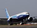 Boeing повысил прогноз спроса на самолеты до $4,5 трлн