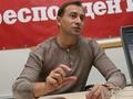 Томенко: Объединенная оппозиция не боится досрочных выборов