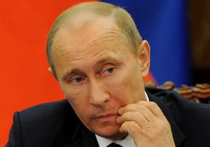Єфремов заперечує взаємозв'язок між прийняттям мовного закону і візитом Путіна в Україну