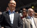 Объединенная оппозиция обнародовала первых 52 претендентов на баллотирование в Раду