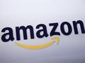 Amazon разрабатывает конкурента iPhone